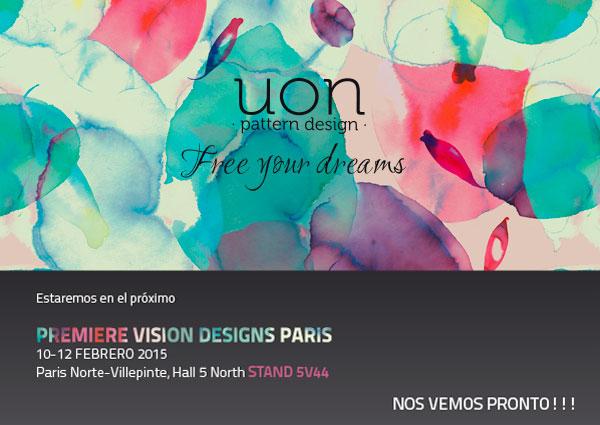 Premiere Vision 2015