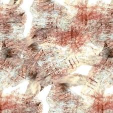textura 2