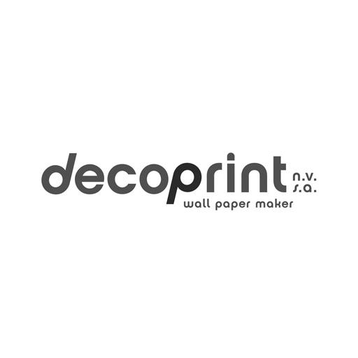 (Español) Decoprint