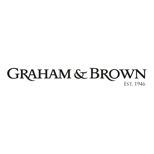 (Español) Graham & Brown