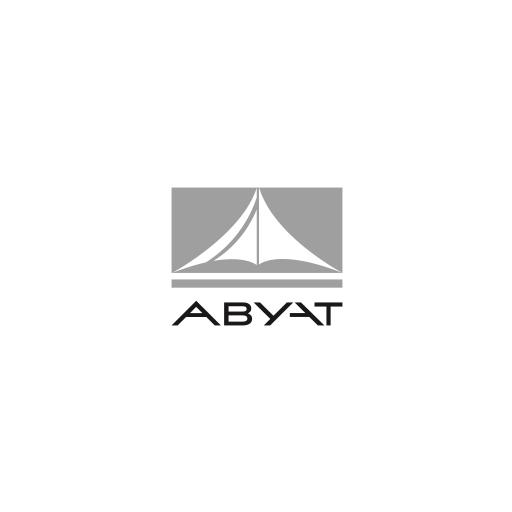 (English) Abyat