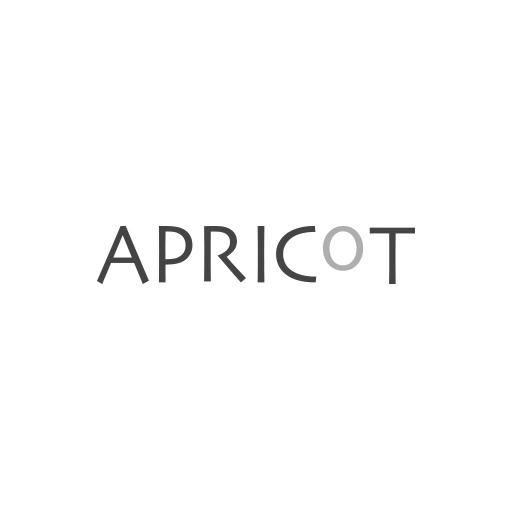(English) Apricot