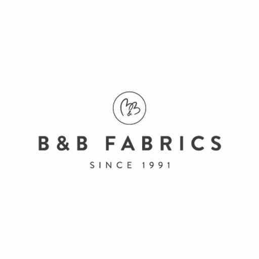 (English) BB Fabrics