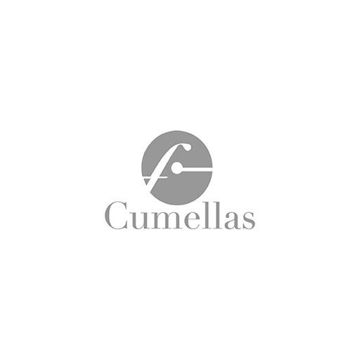 (English) Cumellas