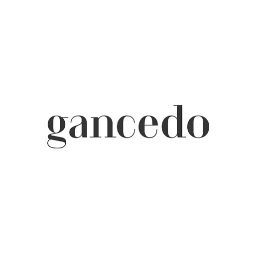 (English) Gancedo