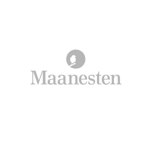 (English) Maanesten