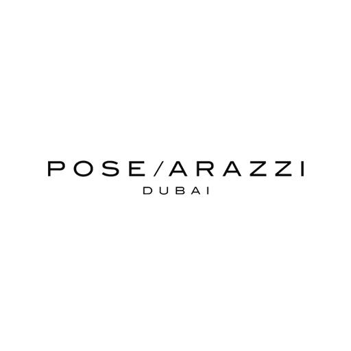 (English) Pose Arazzi