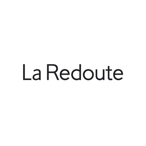 (English) La Redoute