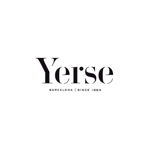(English) Yerse